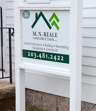 MNReale_Contact_sign