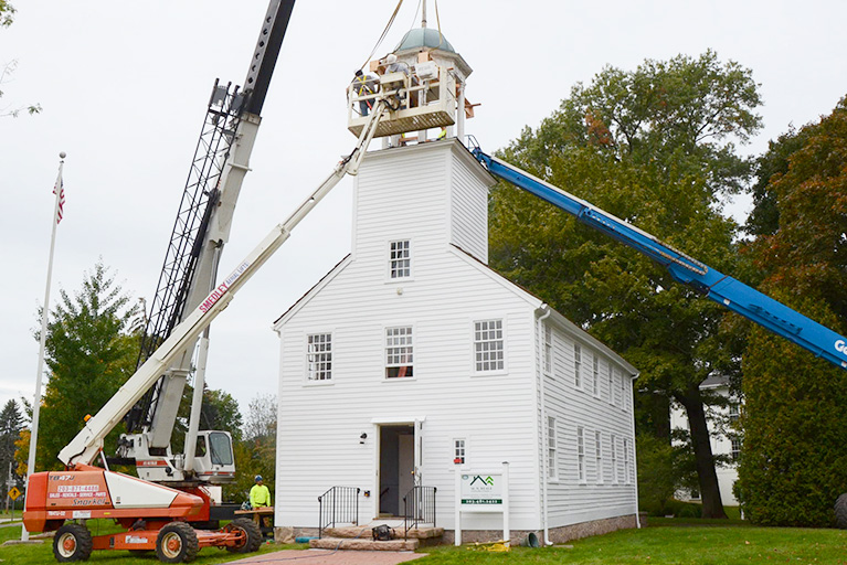 MNReale_Project_historic_restoration_2